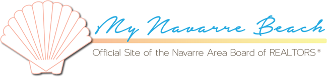 Navarre Area Board of Realtors Official Site