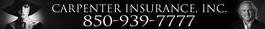 Carpenter-Insurance-Logo
